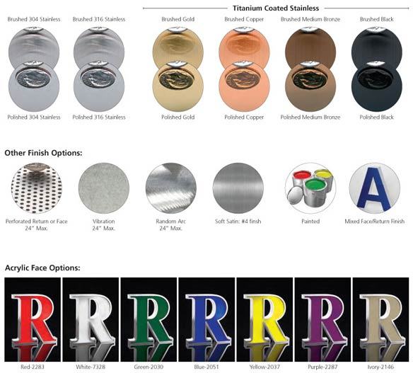 fabricated-steel-finishes