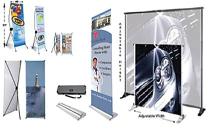 banner stands2